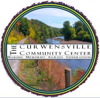 Curwensville Community Center Is On The Go!