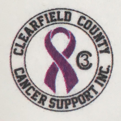 Clfd Co Cancer Support