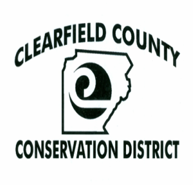 Clfd Co Conservation District