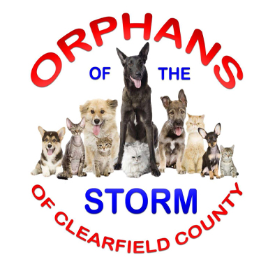 Clfd Co Orphans of the Storm