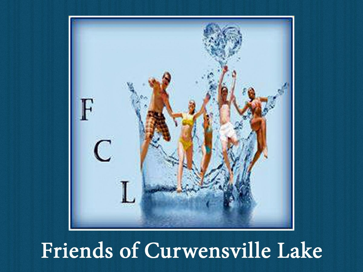Friends of the Curwensville Lake2